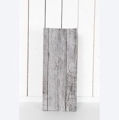 Påse Wood