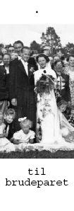 Brudeparet