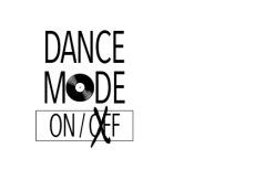 Dancemode