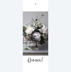 Onnea - flower